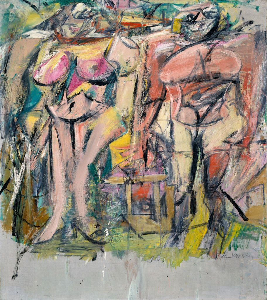 deux-femmes-a-la-campagne-1954