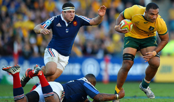 rugby1600-900web