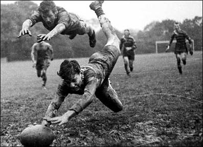 rugbymud438web