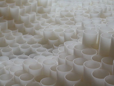 verreplastique5