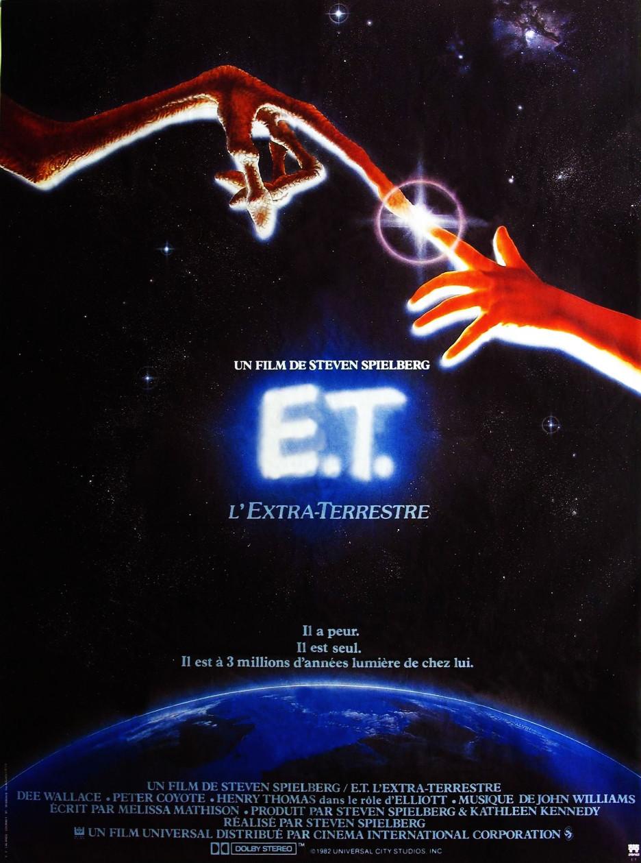 E-t-spielberg-affiche