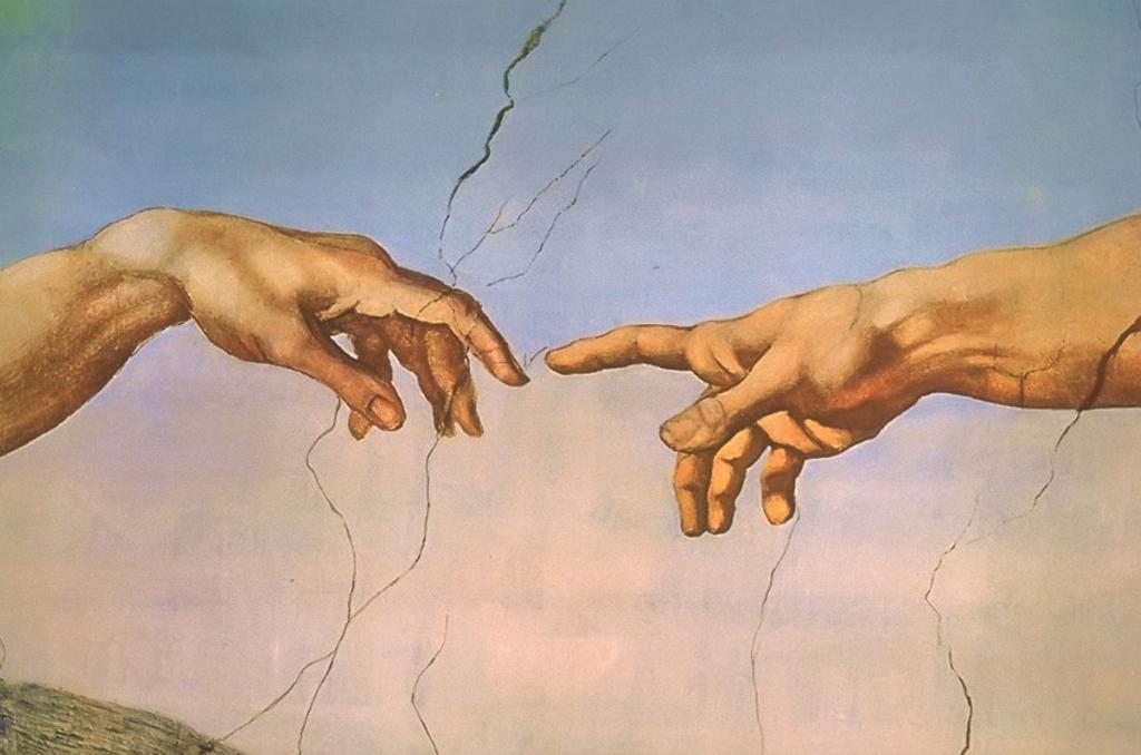 détail-doigt
