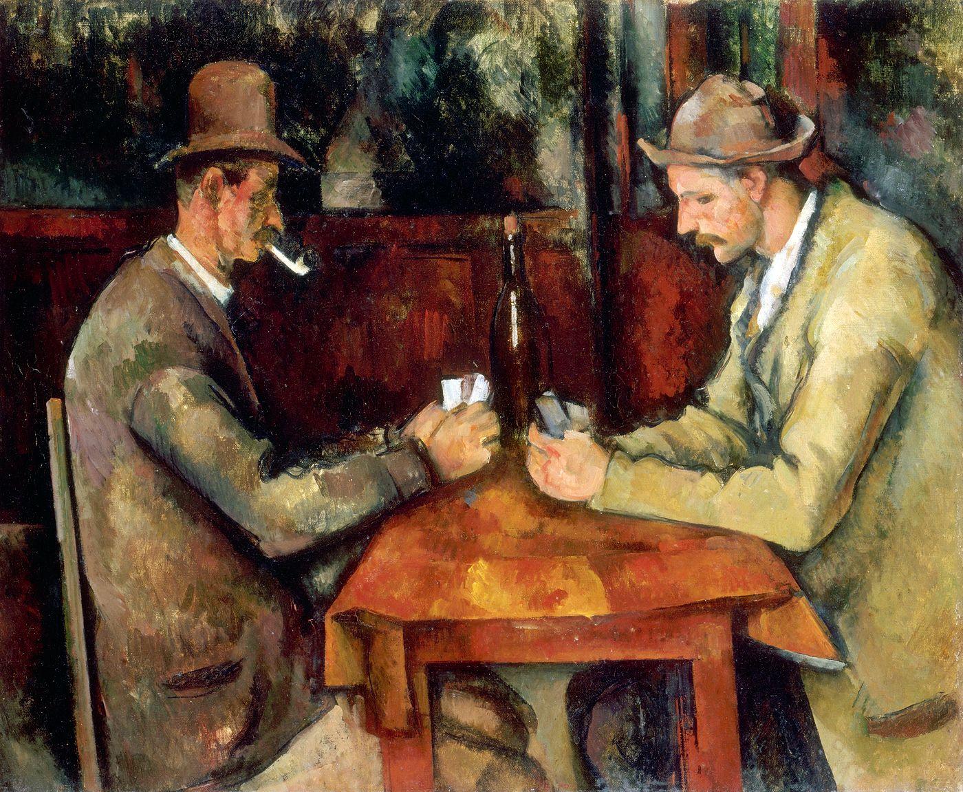 joueurs-cartes-1892_95