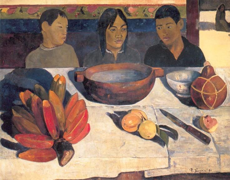 lerepas_ou_lesbananes1891