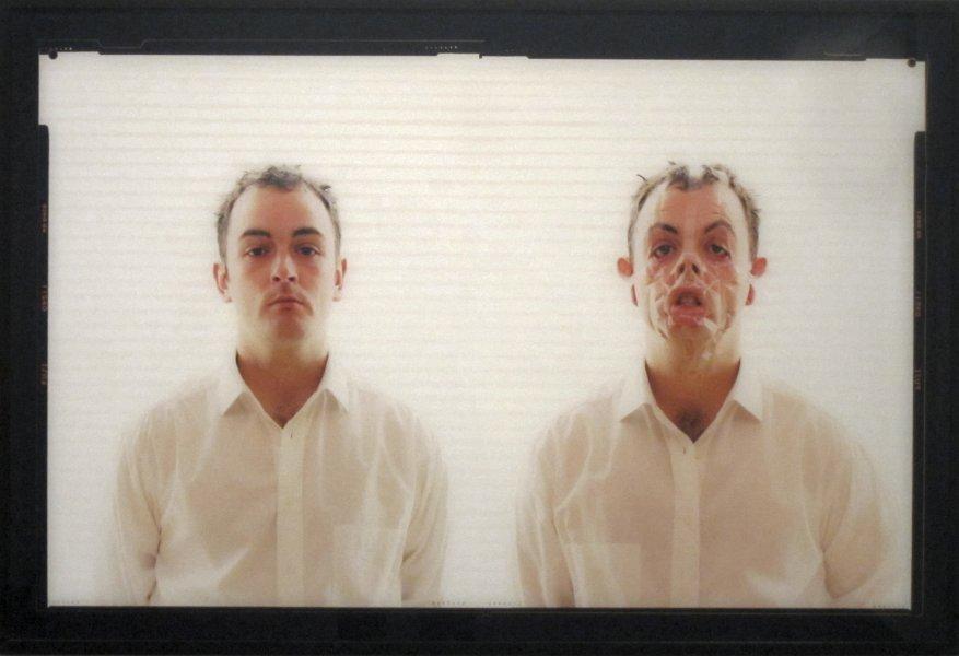 Douglas_Gordon_(Scottish,_born_1966),_'Monster',_1996-7,_color_photograph,_HAA