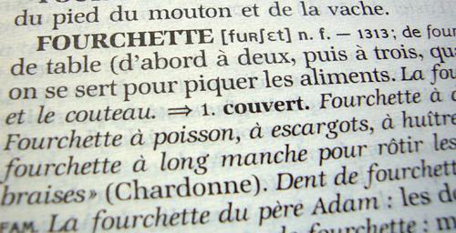 def-fourchette