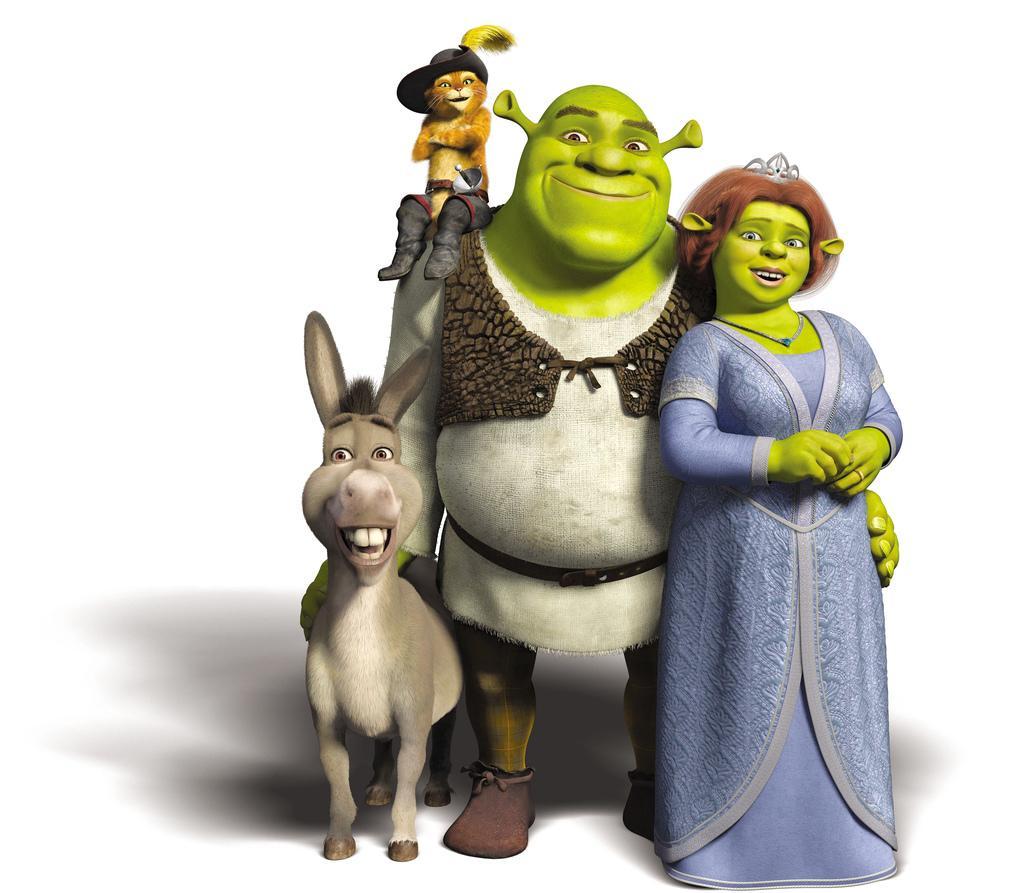 Shrek-logre-des-contes-de-fees-titre