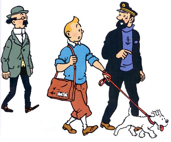 TintinHaddoTourn