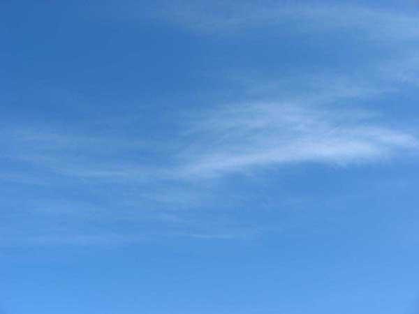 ciel-bleu