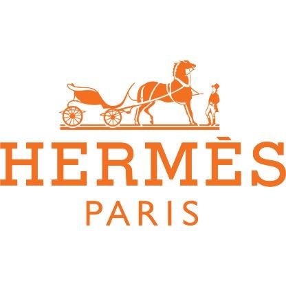 hermes-international_416x416