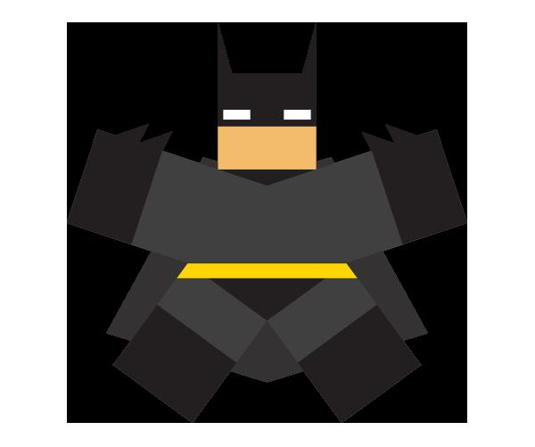 heroes-batman