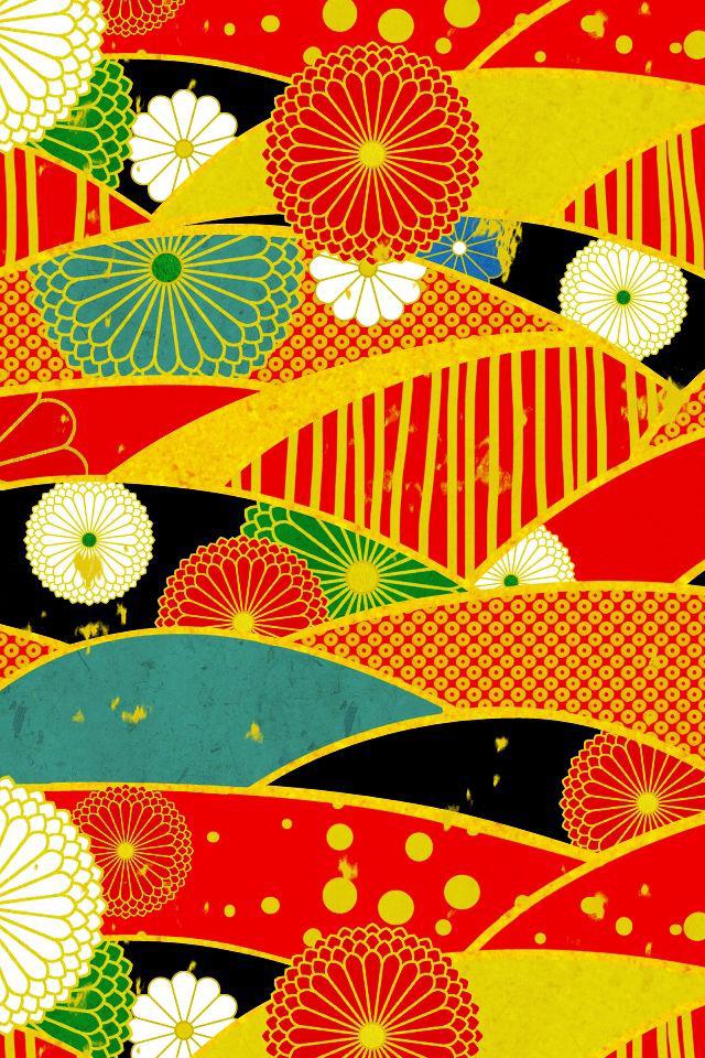 japantextile