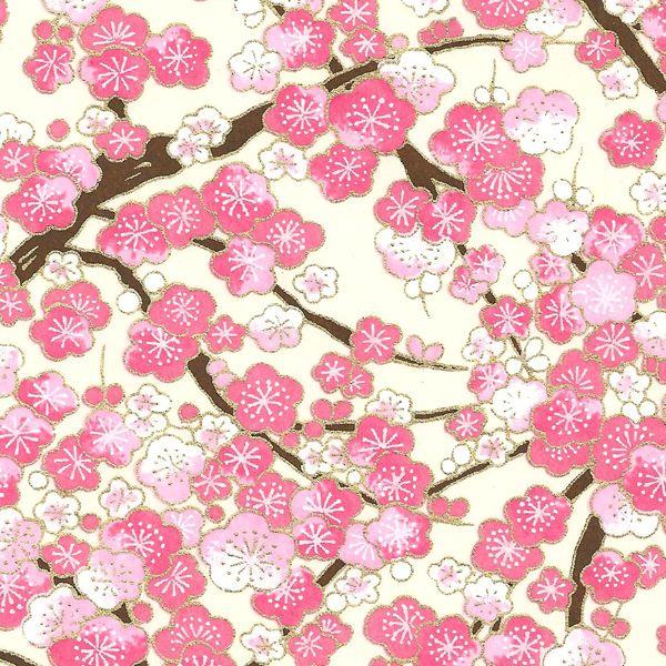 japantextile2