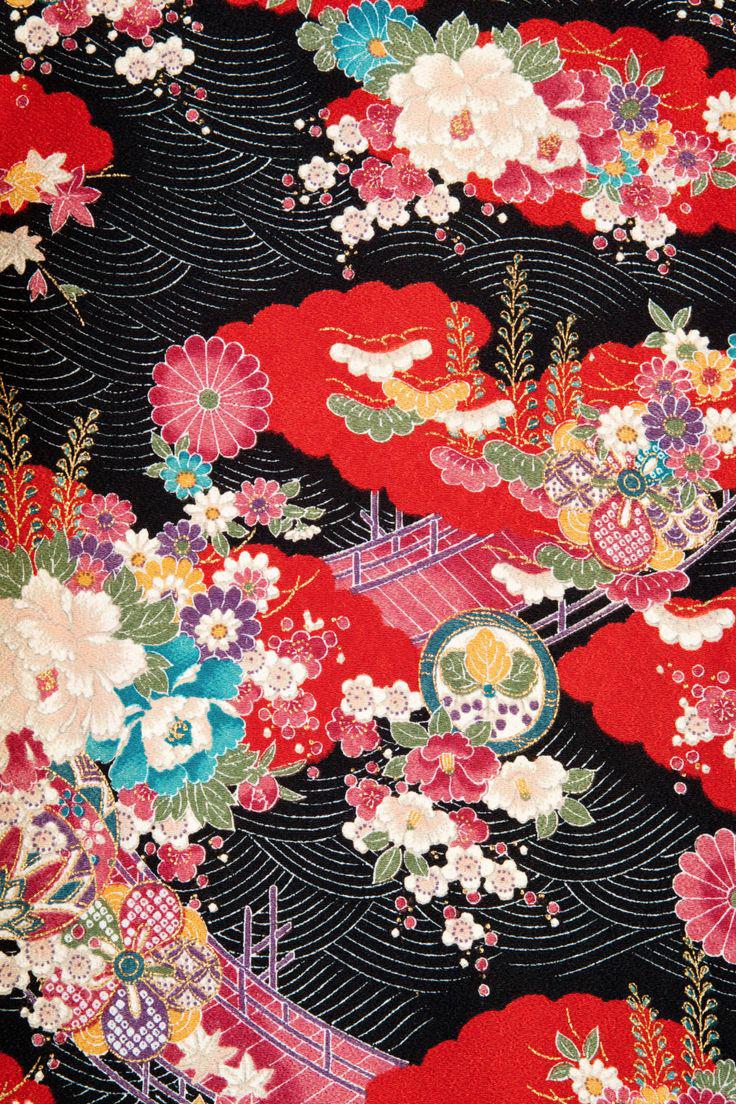 kimonotextile3