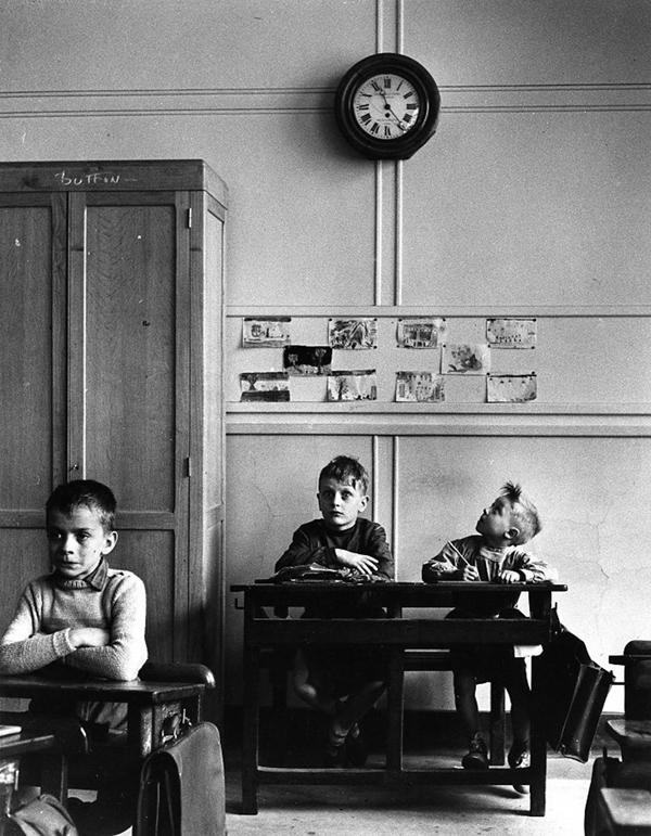 le_cadran_scolaire__Paris_1956_BD-w