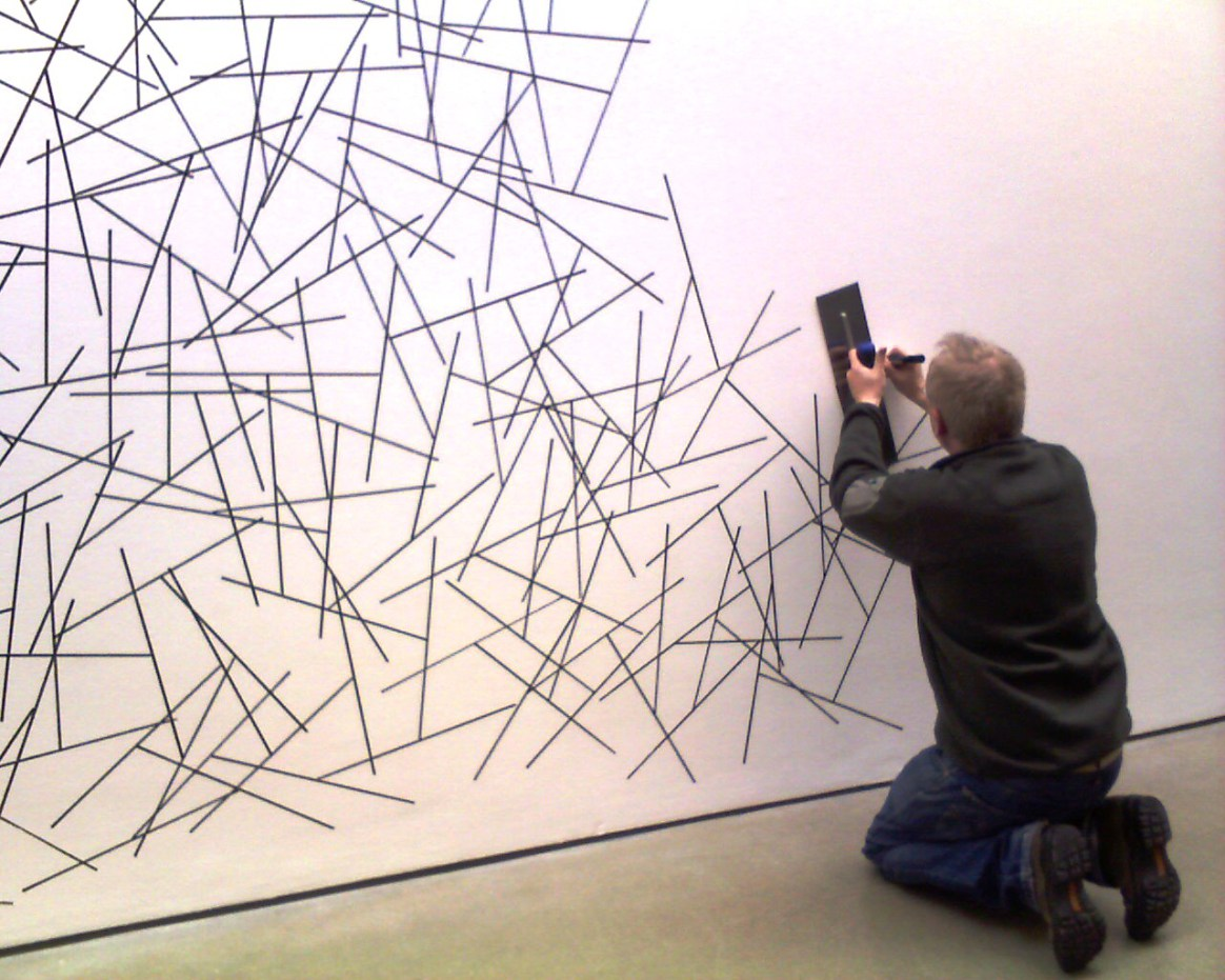 lewitt-wall-drawing-dia-beacon
