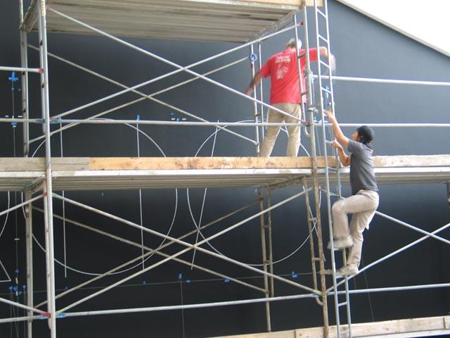 walldrawing#304-1