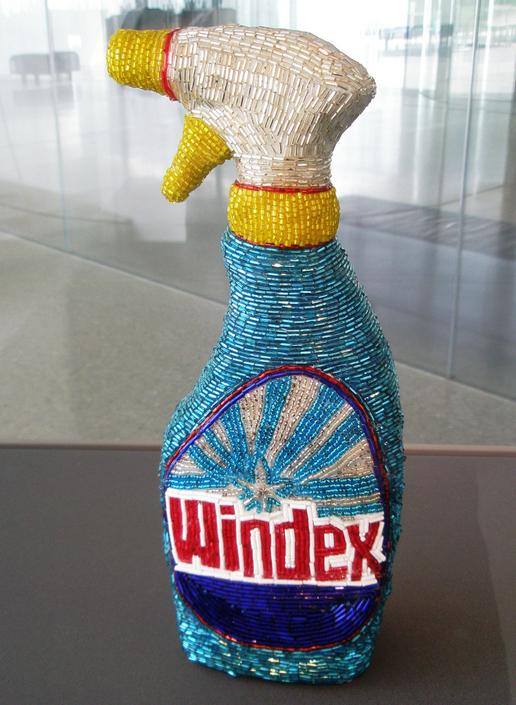 windex1996-w