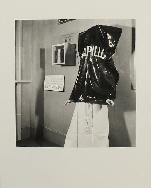 Papapillon-LesplusbellesruesdeParis1938