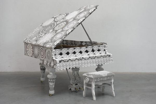 piano-dentelle