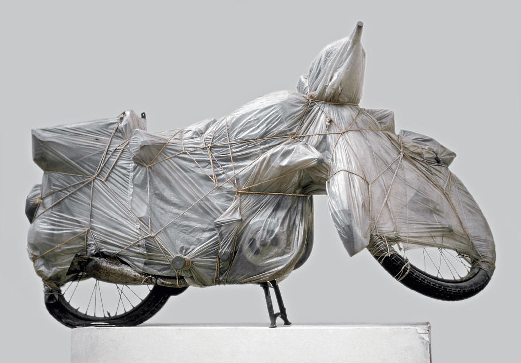 wrapped-motorcycle1962