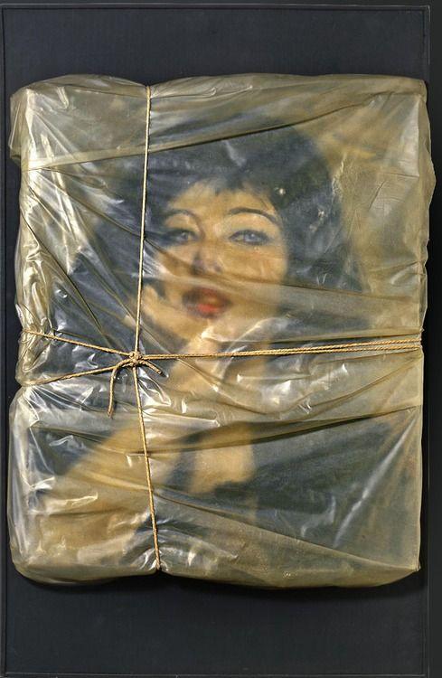 wrapped-prtrait1963