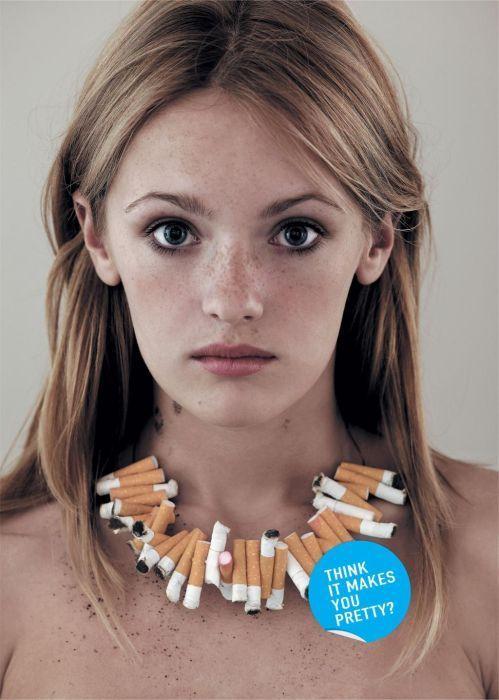 affiches-pub-anti-tabac-777917