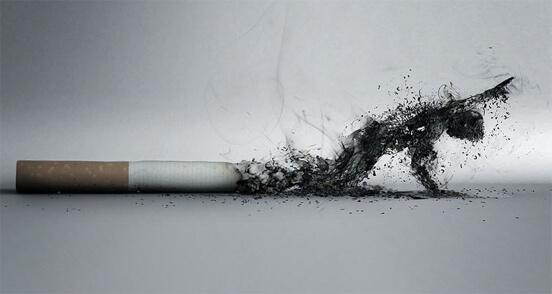 campagne-publicitaire-anti-tabac-arreter-fumer-34