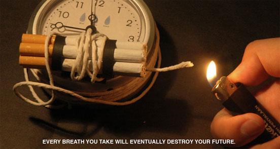 campagne-publicitaire-anti-tabac-arreter-fumer-36