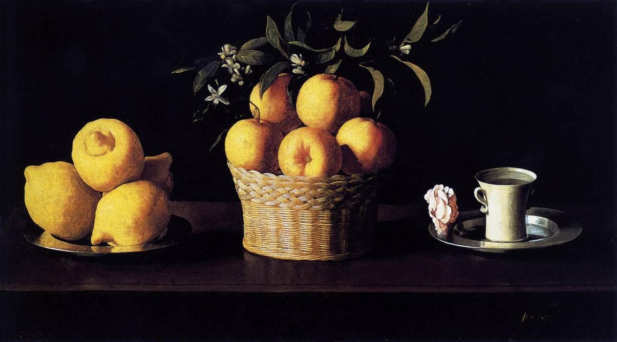nature-morte-avec-citrons-oranges-et-rose-1633