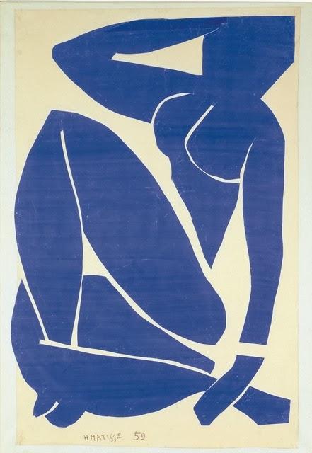 nu-bleu-1952