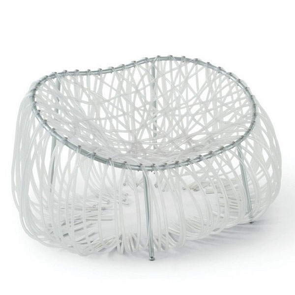 fauteuil-anemone