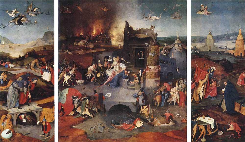 la-tentation-de-st-antoine-detail-1505