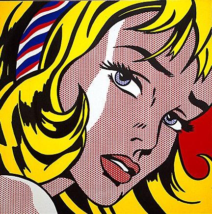 girlwithhairribbon1965