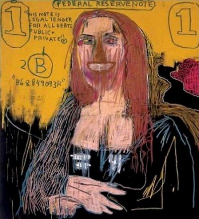 jean-michel_basquiat_la_joconde_1983-56586
