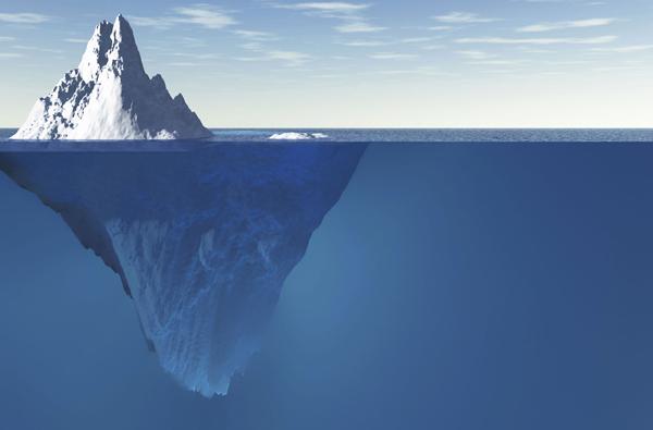 w-iceberg-ss-1920
