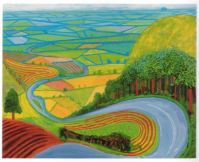 garrowby-hill1998