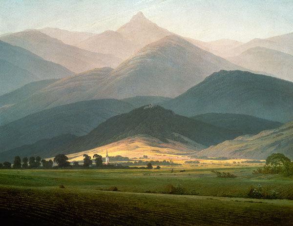 paysage-du-riesengebirge