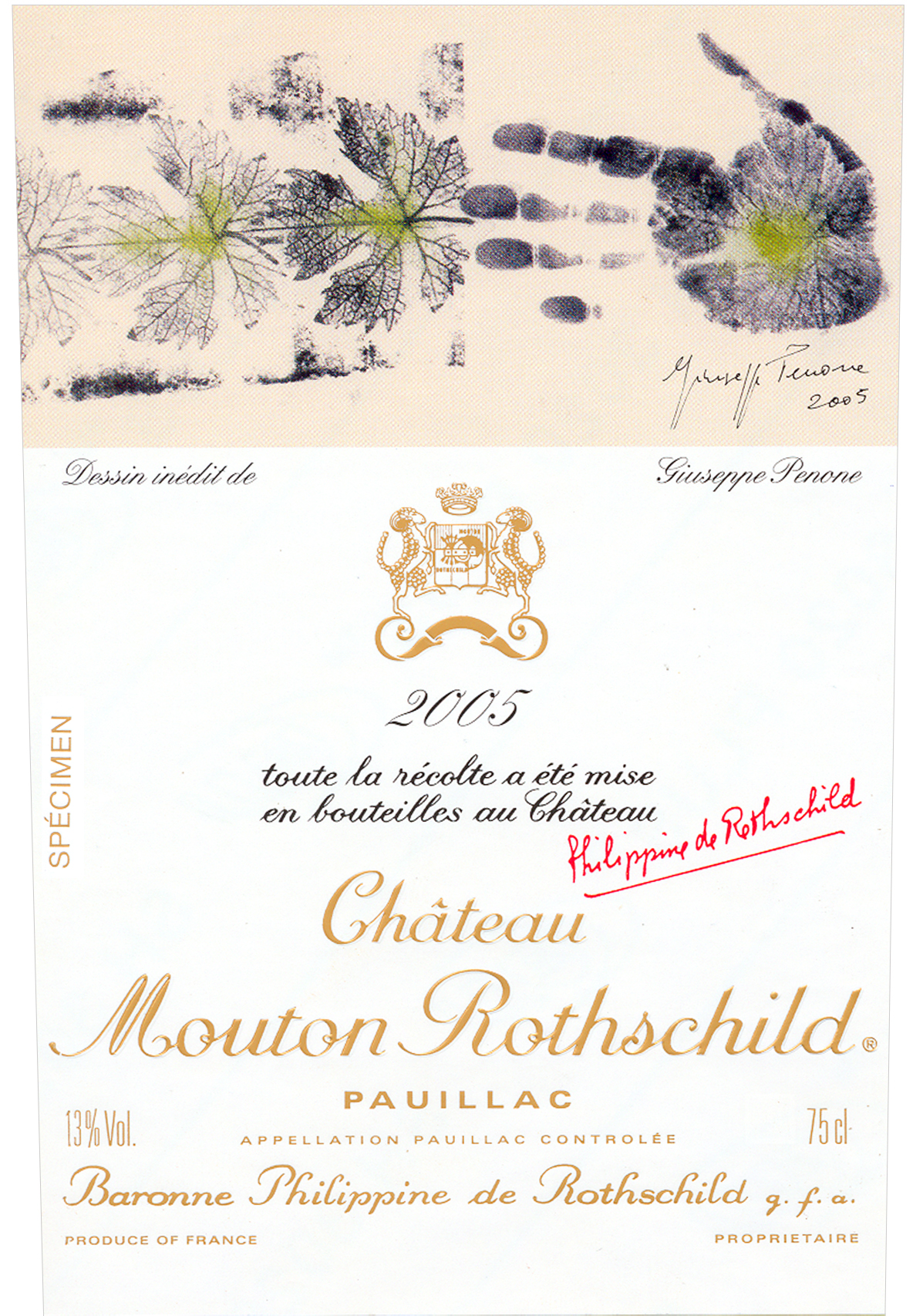 chateau_moutou2005
