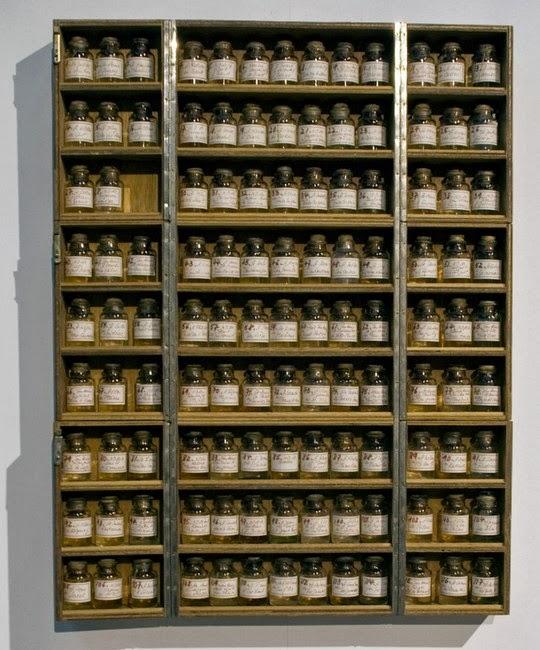 Pharmaciebretonne1972_77