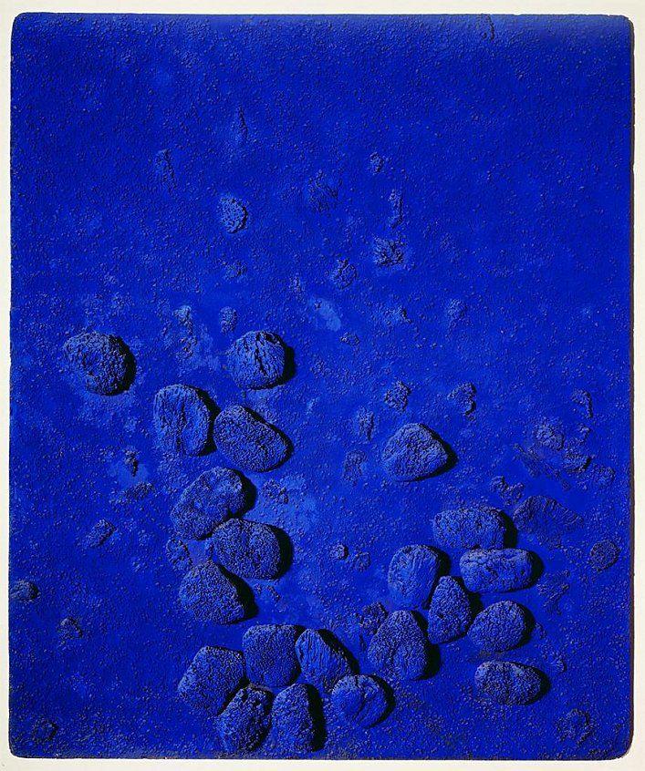 Yves-Klein-Relief-eponge-bleue-RE19-1958.2jpg