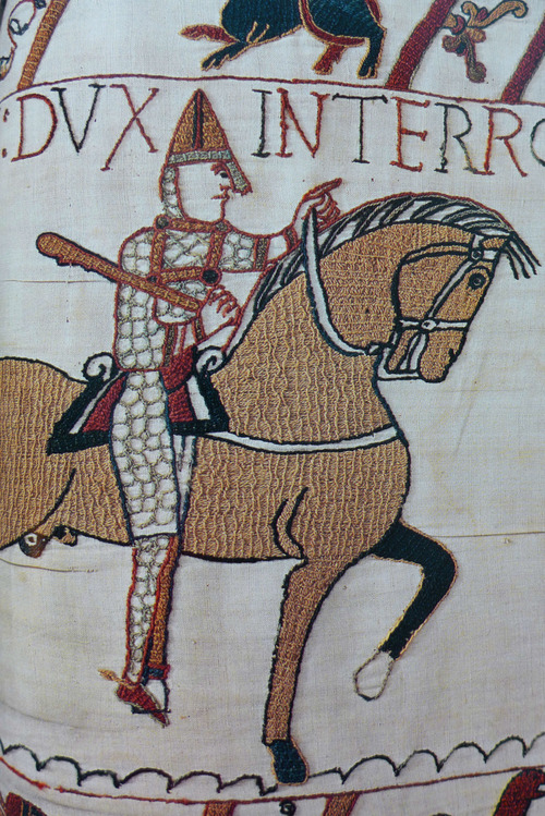 Tapisserie-de-Bayeux2