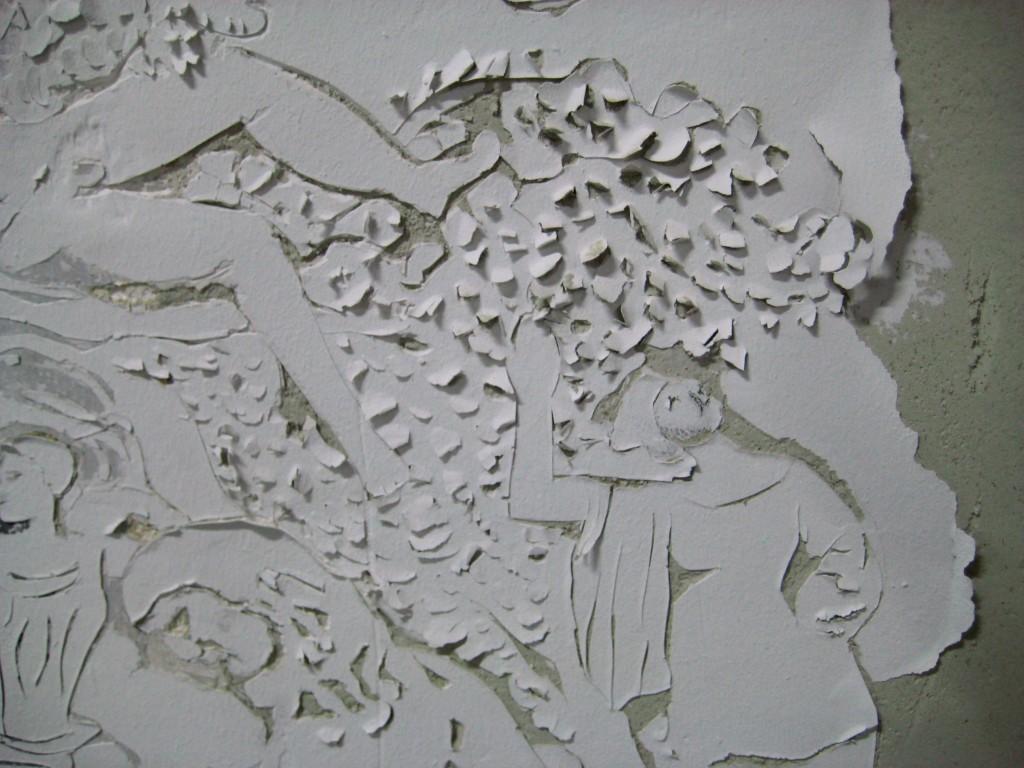 Leyla-Càrdenas-palais-de-tokyo-1024x768