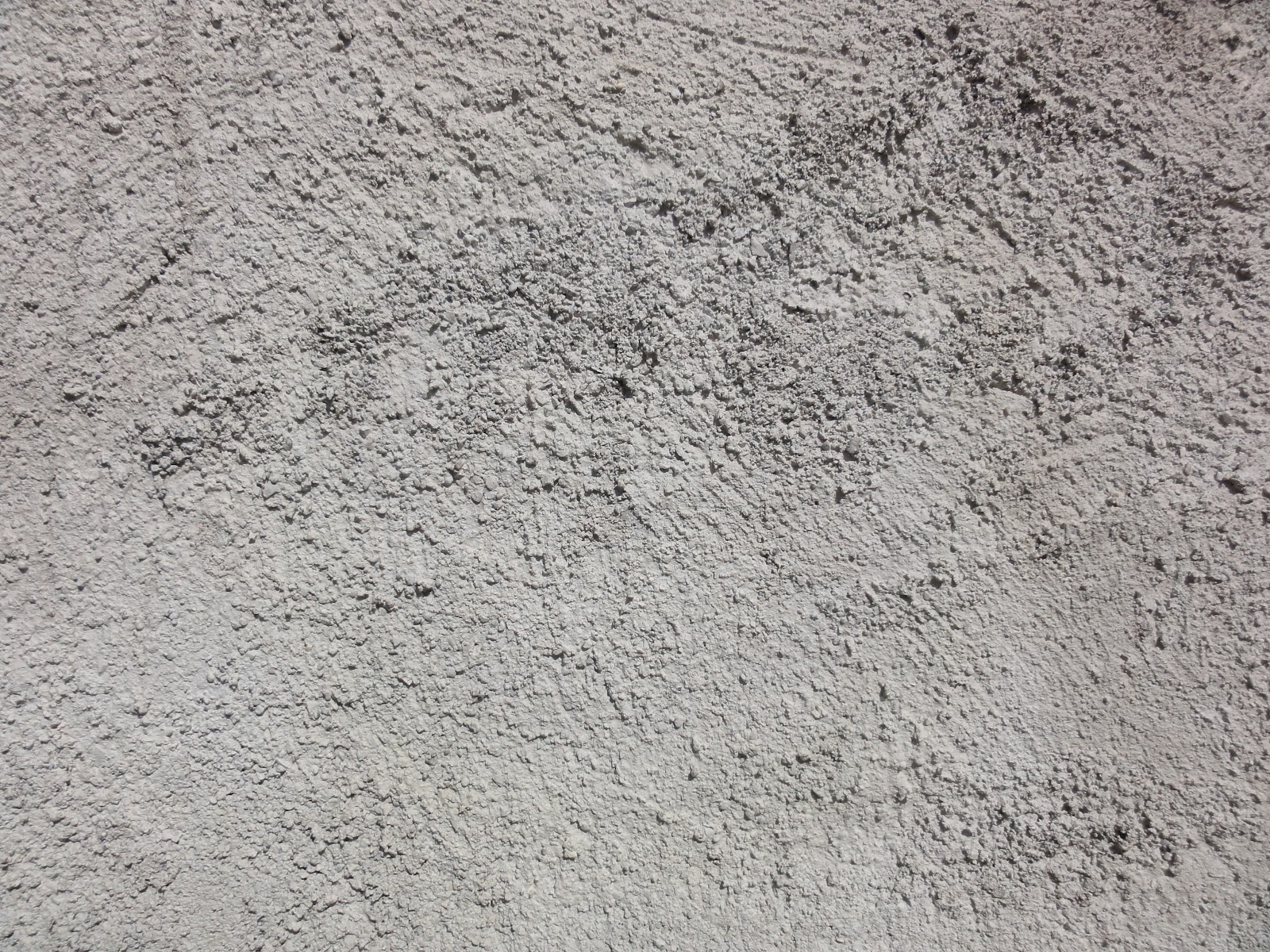 Mur en béton 2