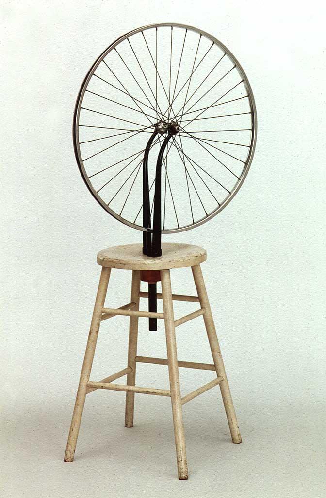 duchamp_roue_bicyclette1913