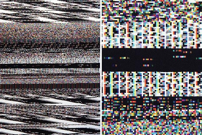 glitch_4