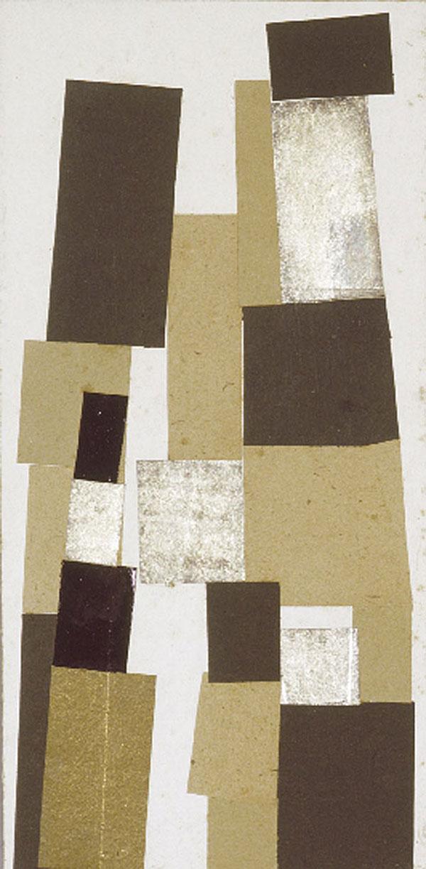 rectangleselonlesloisduhasard1916